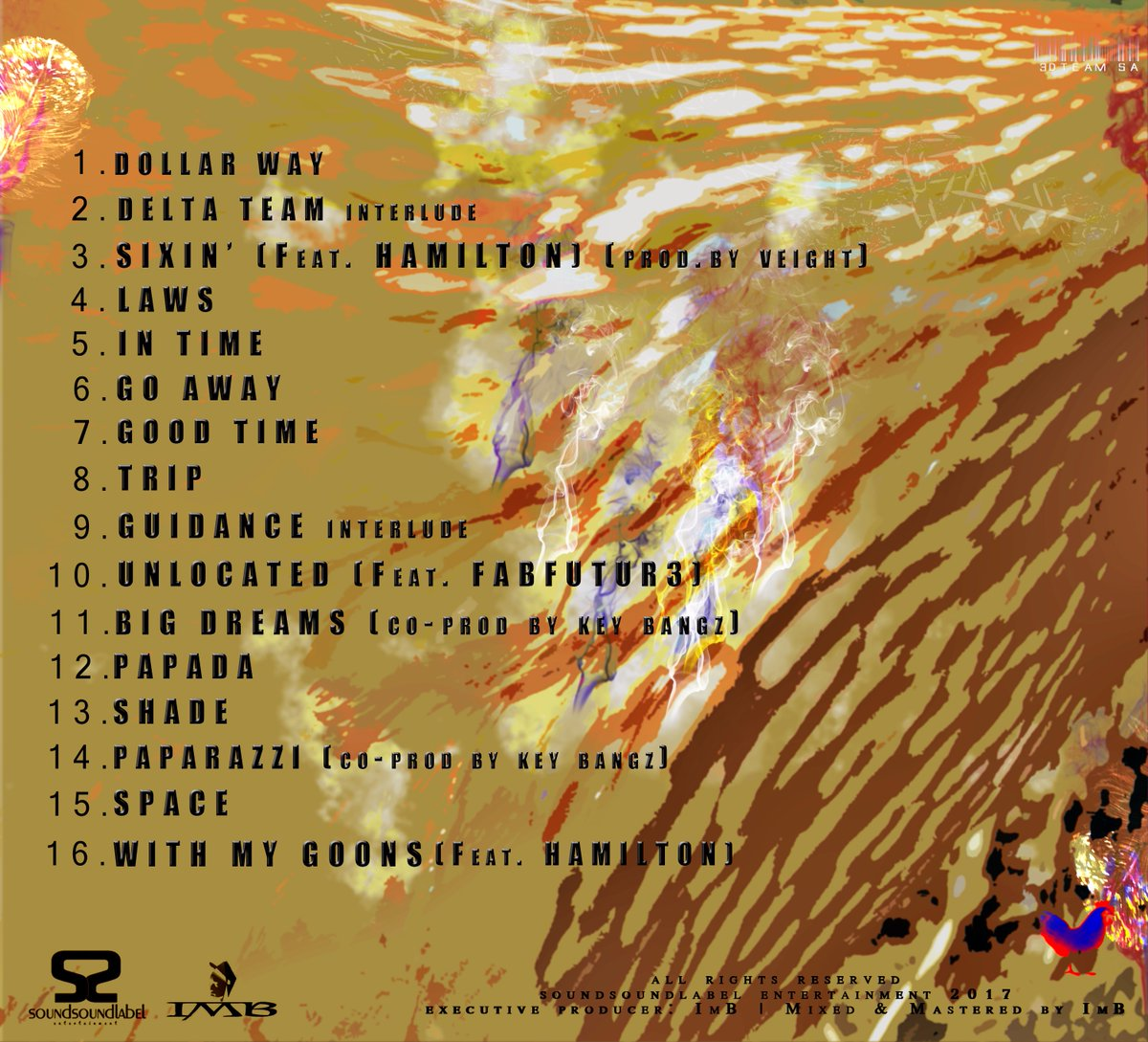download the bizarro