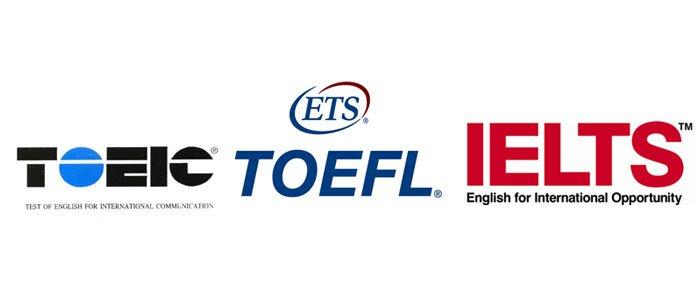 BUY IELTS,GRE,TOEIC,TOEFL,PET, FCE,CAE, CPE, BEC,YLE, KET,BULATS,ILEC, ICFE