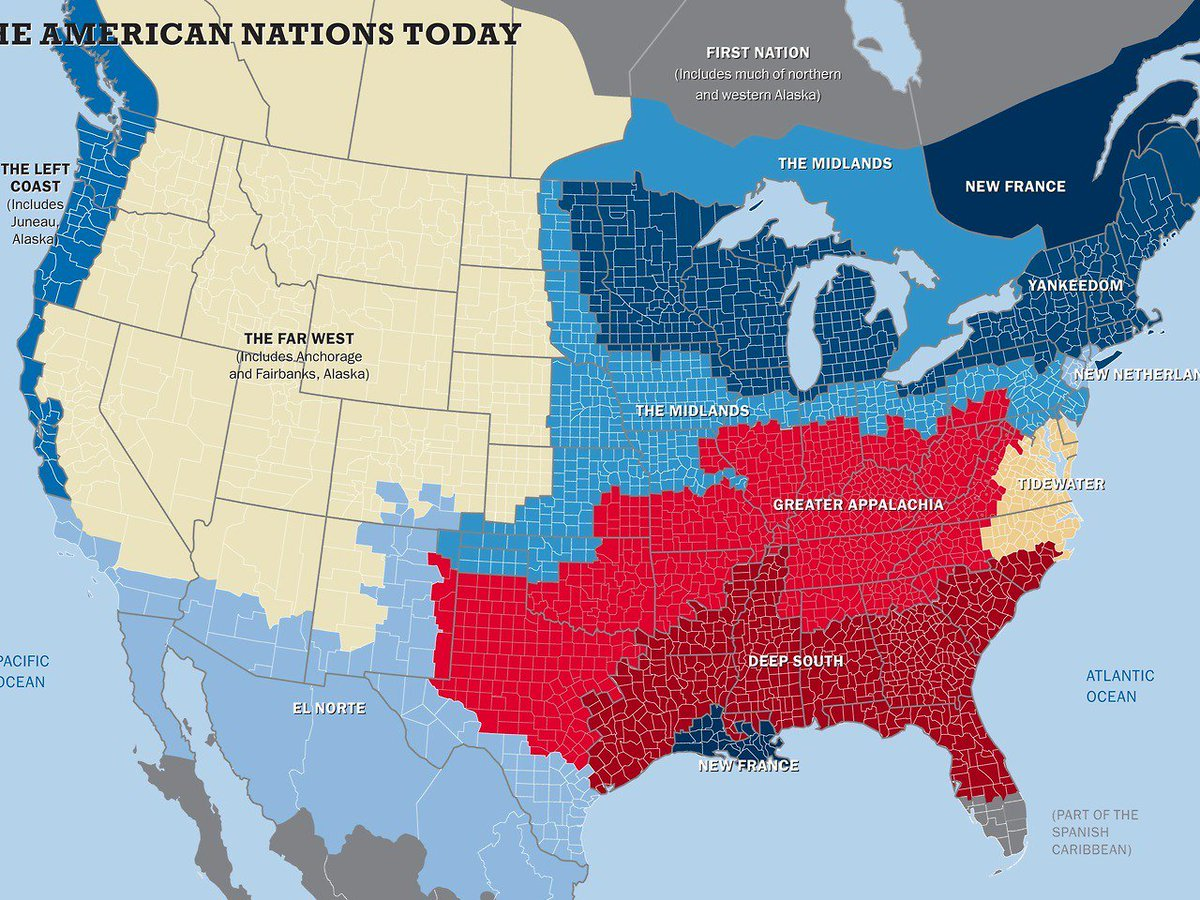 Map How Democrats And Republicans Changed Business Insider Chart - Us political party map