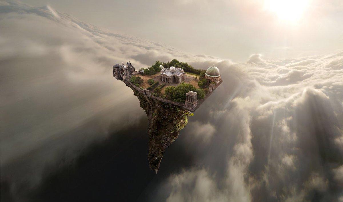 utopia in