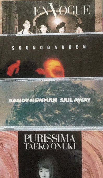 happy birthday. Dawn Robinson & Matt Cameron & Randy Newman & Gato Barbieri & Berry Gordy, Jr. &    &