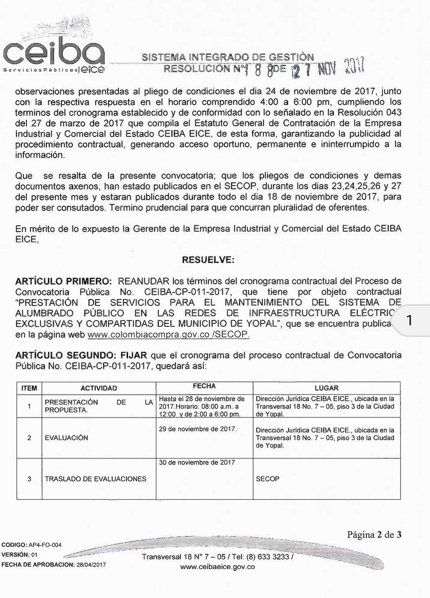 Excelente Reanudar Con Experiencia Primero Colección - Ejemplo De ...