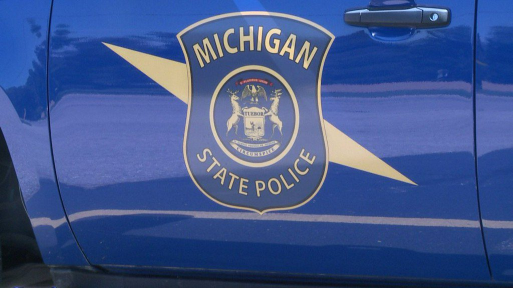 Michigan road latest news breaking headlines and top for General motors drug test