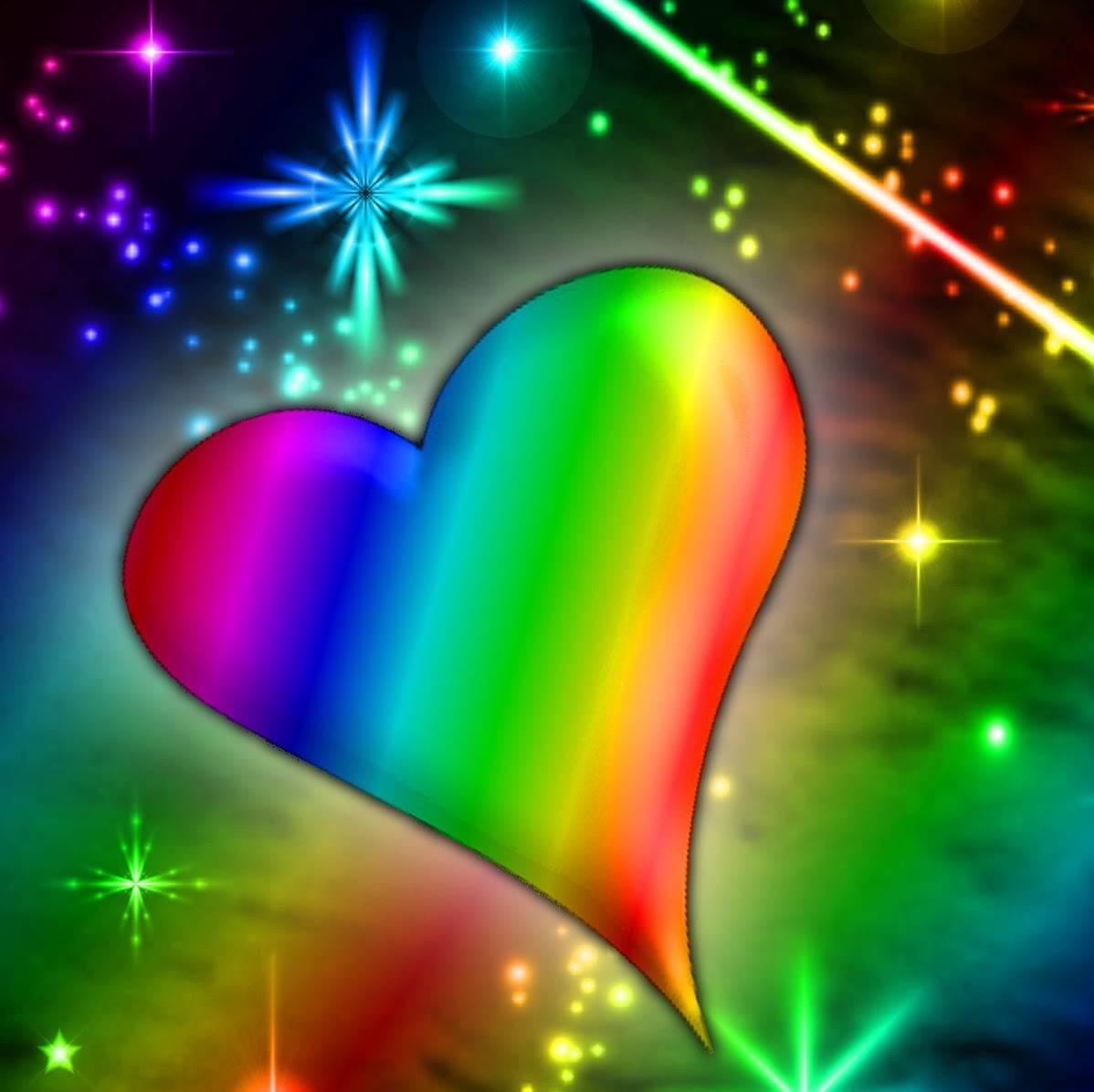Rebecca donaghe - ron - gay - homo