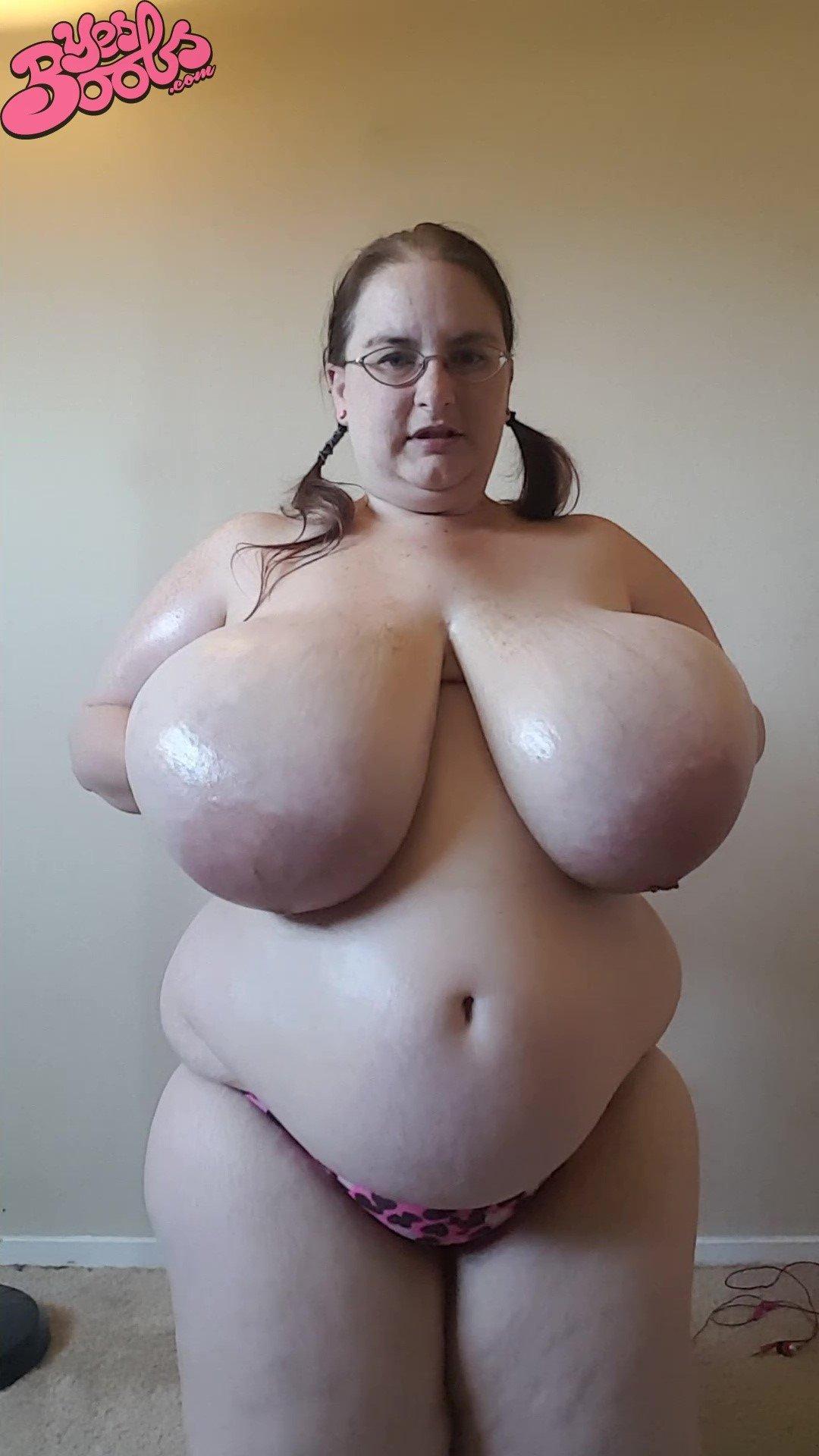 How big is lil fizz dick