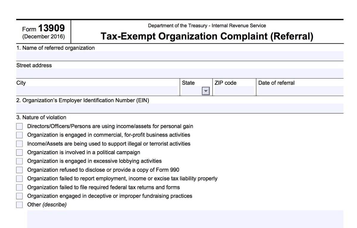 Perfect ... Irs Forms Tax Scott Dworkin On Twitter Here Is Where You Can File A Tax  Exempt ...