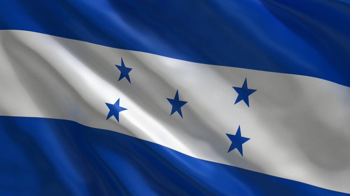 Resultado de imagen para bandera de el salvador jpg