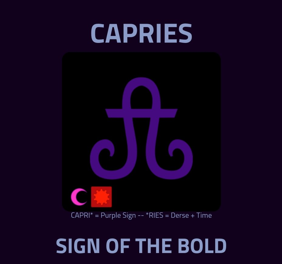 Cohen Will Haunt Spx On Twitter Im Taurcen The Sign Of The