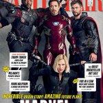 マーベル社長ケビン・フェイグが「アベンジャーズ」新作について重大発言。第3弾となる「Infinity…