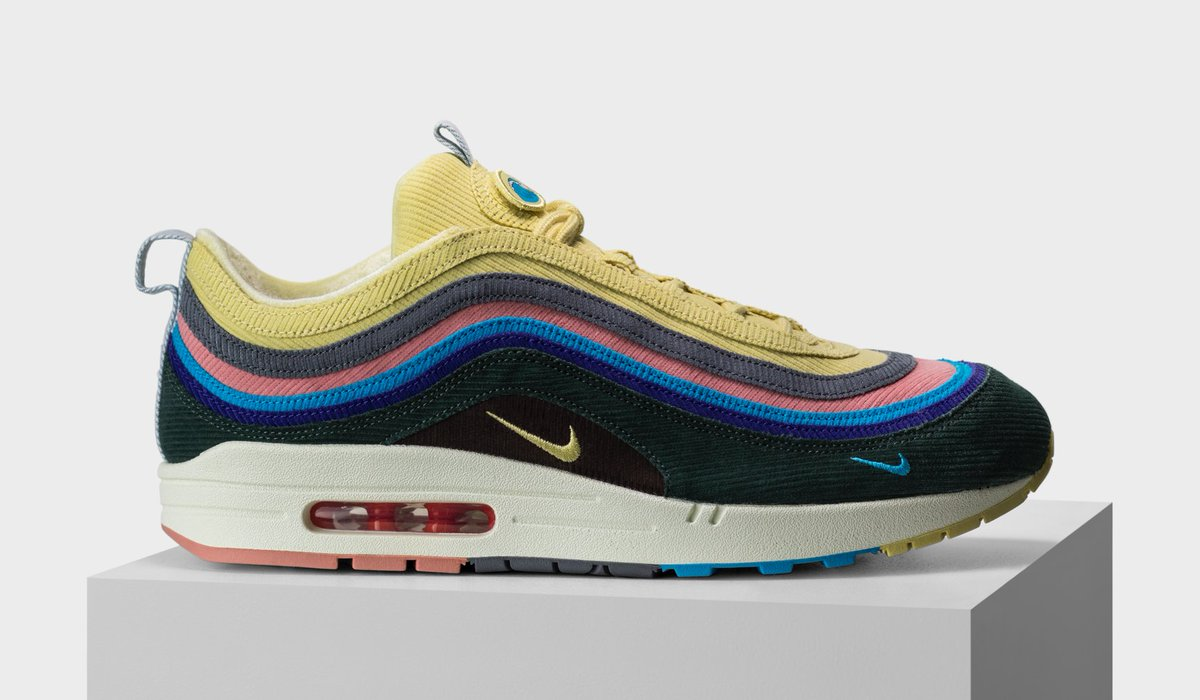 air max 97 wotherspoon goat