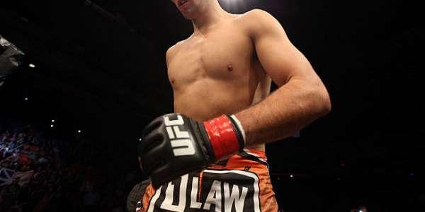 Ex-UFC quer receber salário no Bellator em Bitcoins https://t.co/MyIWZoCLnb