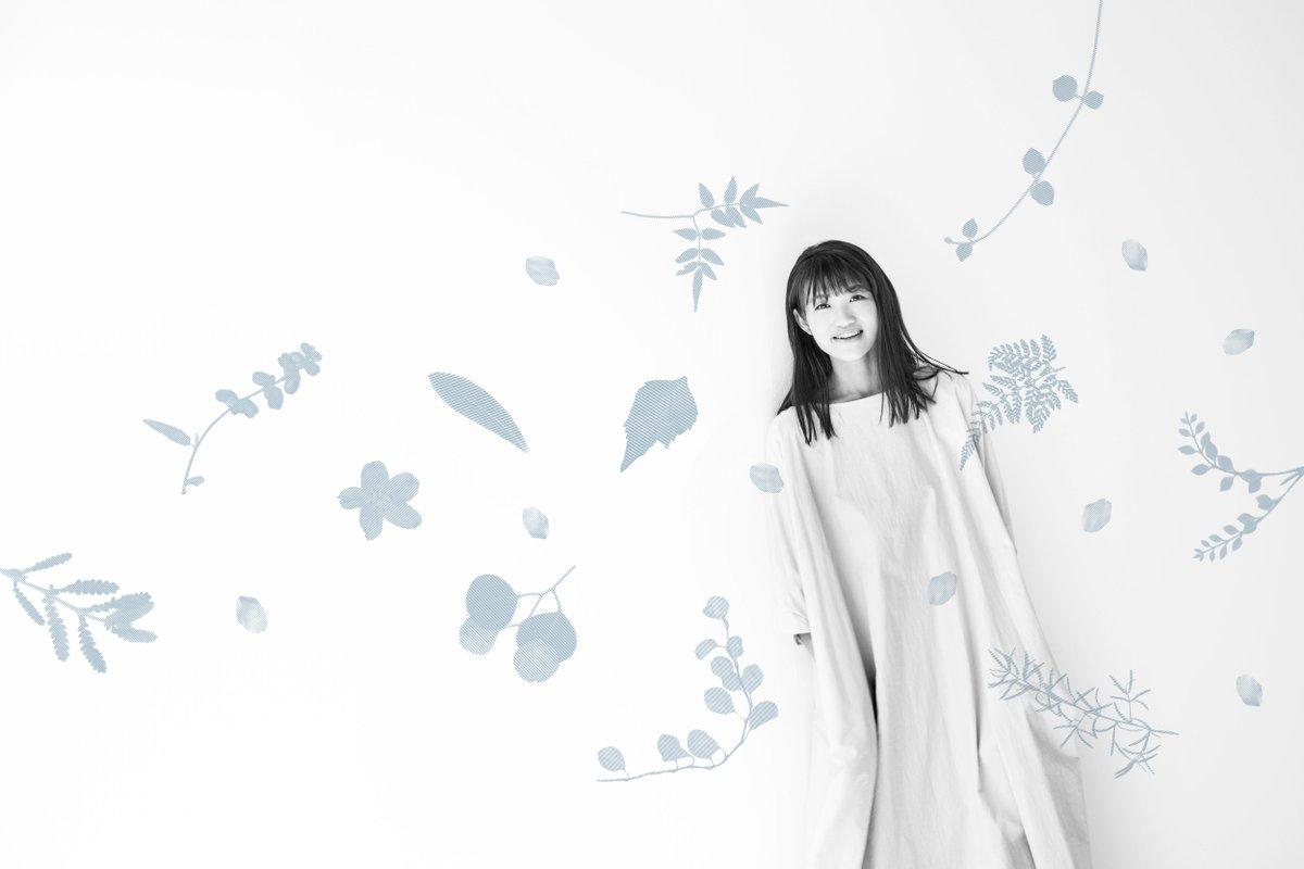 <早見沙織> ー速報ー  4thシングル  「Jewelry」  2018年3月28日(水)発売決定!!!  しかも「Jewelry」は  作詞・作曲 早見沙織!!!!!  #早見沙織