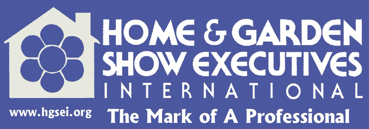 Getting Excited For Home U0026 Garden Executives Fall Vegas Meeting! Our  Members Represent The Finest Independently U0026 Locally Owned Home U0026 Garden  Shows In The ...