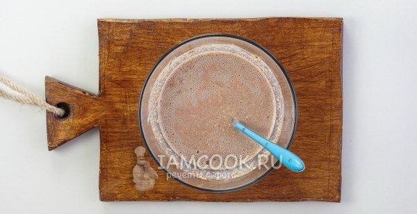 Оладьи рецепт на прокисшем молоке