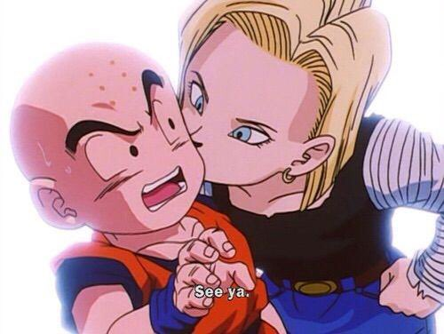 Omni on twitter jiren the strongest in the universes and - Dragon ball c18 ...