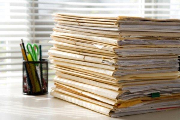 Документы для получения эстонской визы близких родственников