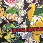 奈須きのこさん誕生日のために、45名のイラストレーターが寄贈したイラスト!すごい!!#FateGO …