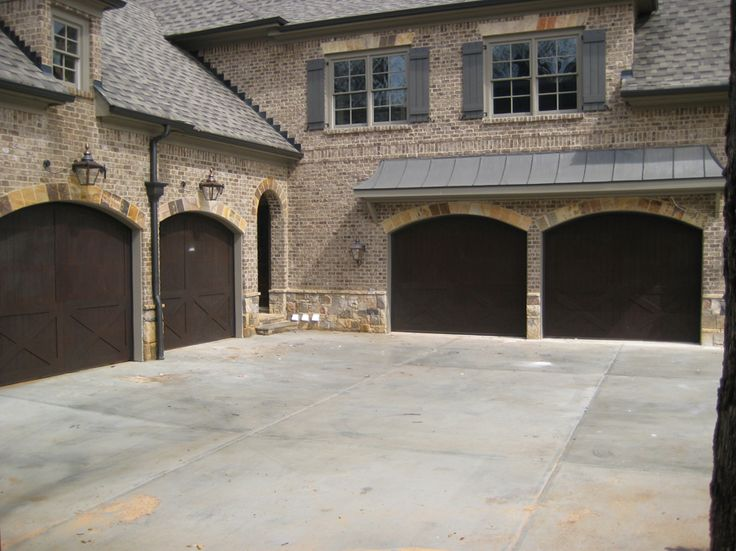 We Have A Team Of Experts Who Can Repair All Kinds Garage Doors Https Goo Gl Pwn3t7 Pic Twitter Brnerbibeq