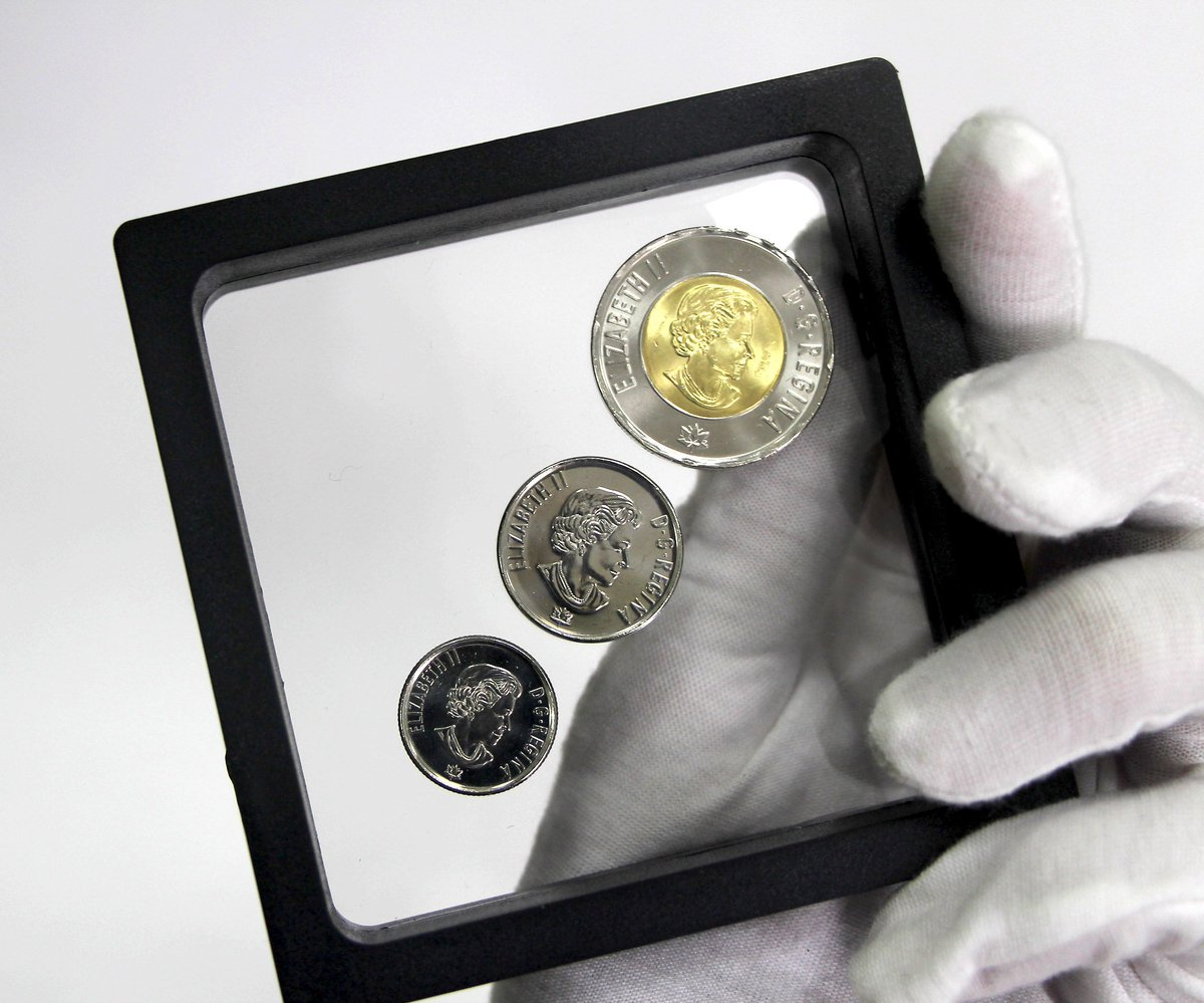 Http coins mania ru стоимость монеты 1853 года
