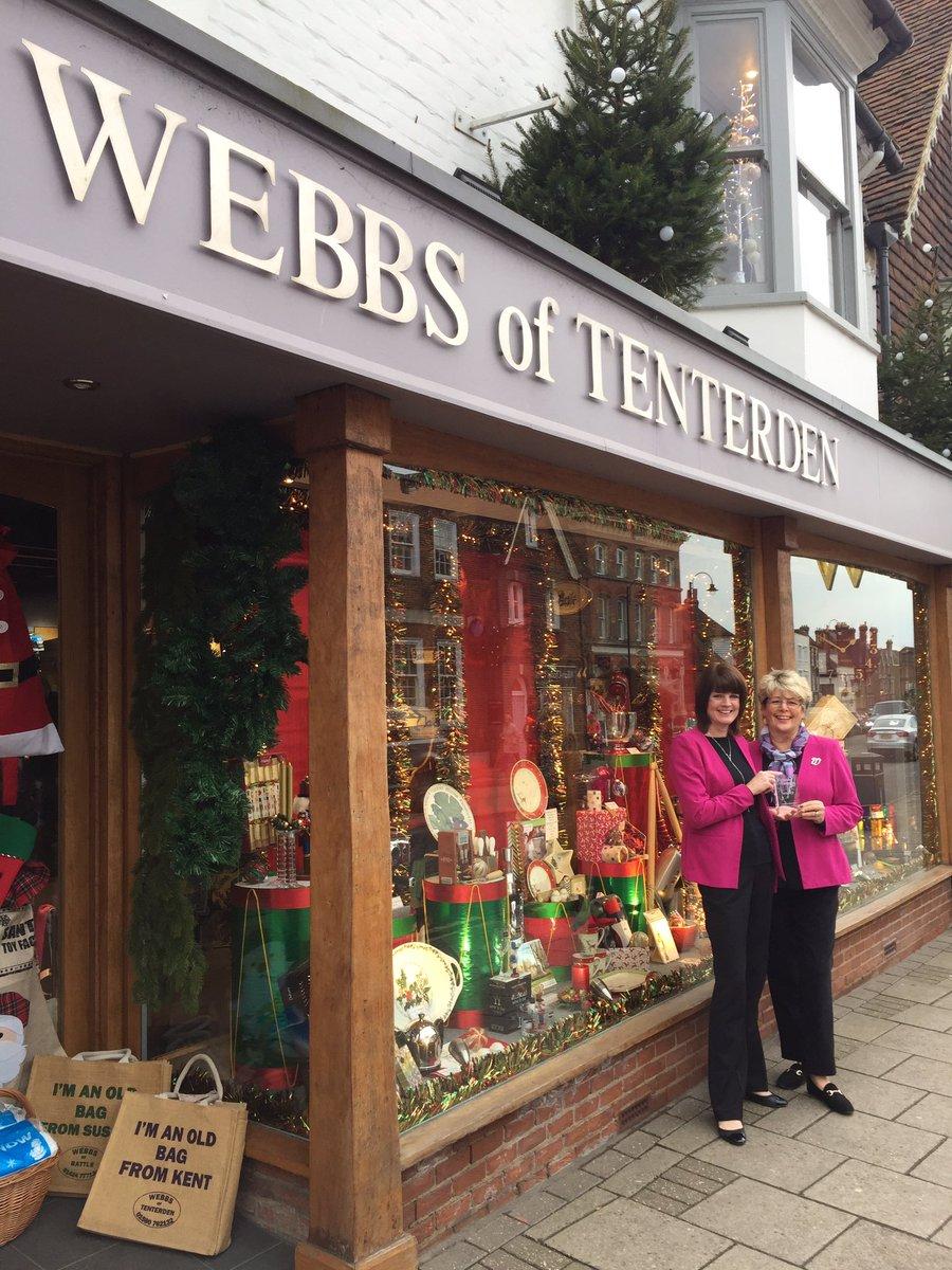Webbs Of Tenterden Woodcocks Interiors and Manor Row Interiors & Webbs Of Tenterden (@Webbs_Tenterden) | Twitter