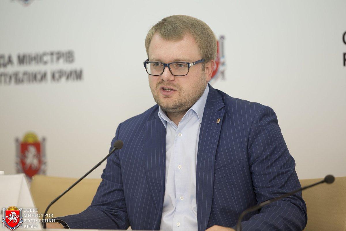 Дмитрий полонский знакомые голоса