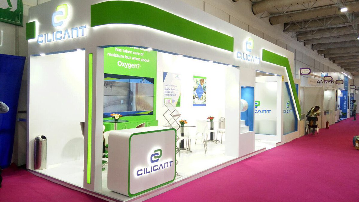 Exhibition Stall Agreement : Exhibition stand fabrication solutions u arghavan