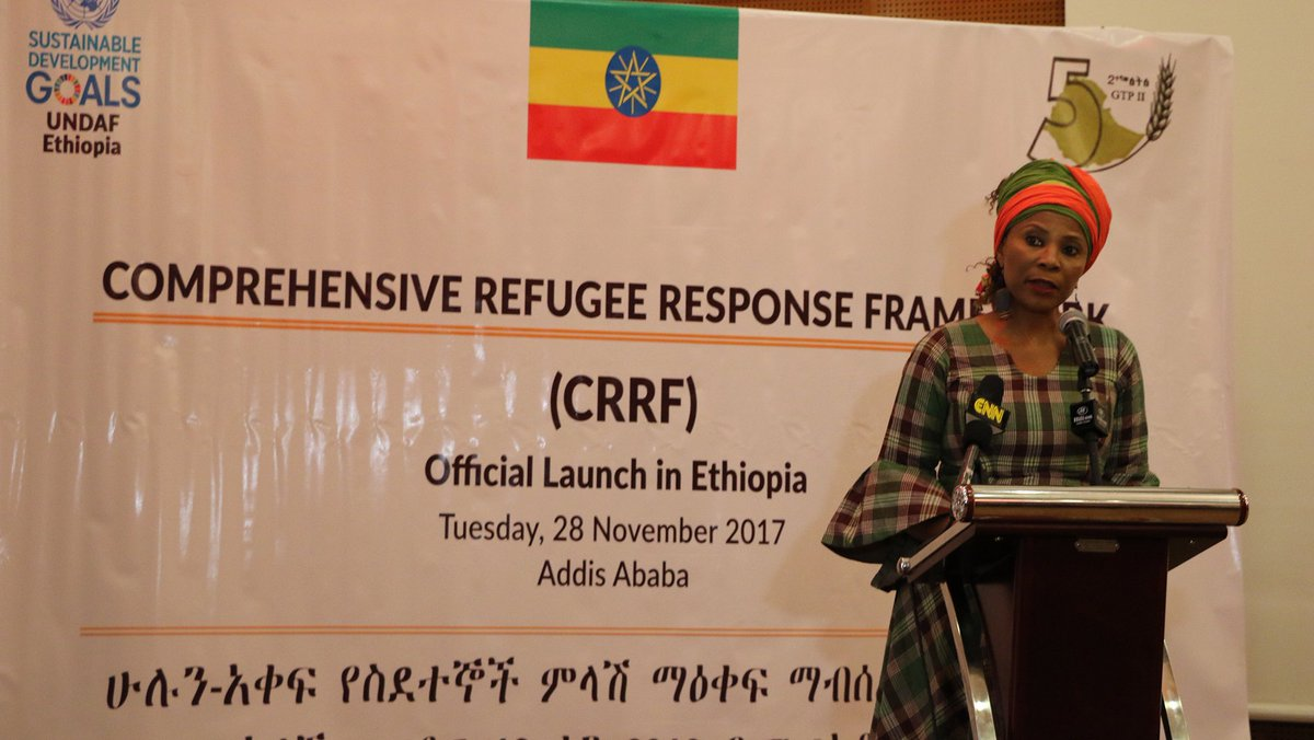 achieving ethiopias development goals - HD2000×1127