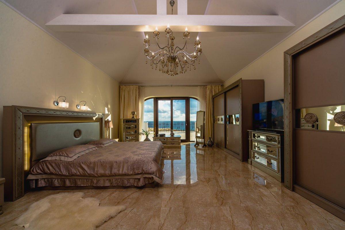 Luxus schlafzimmer mit meerblick  traumhaus hashtag on Twitter