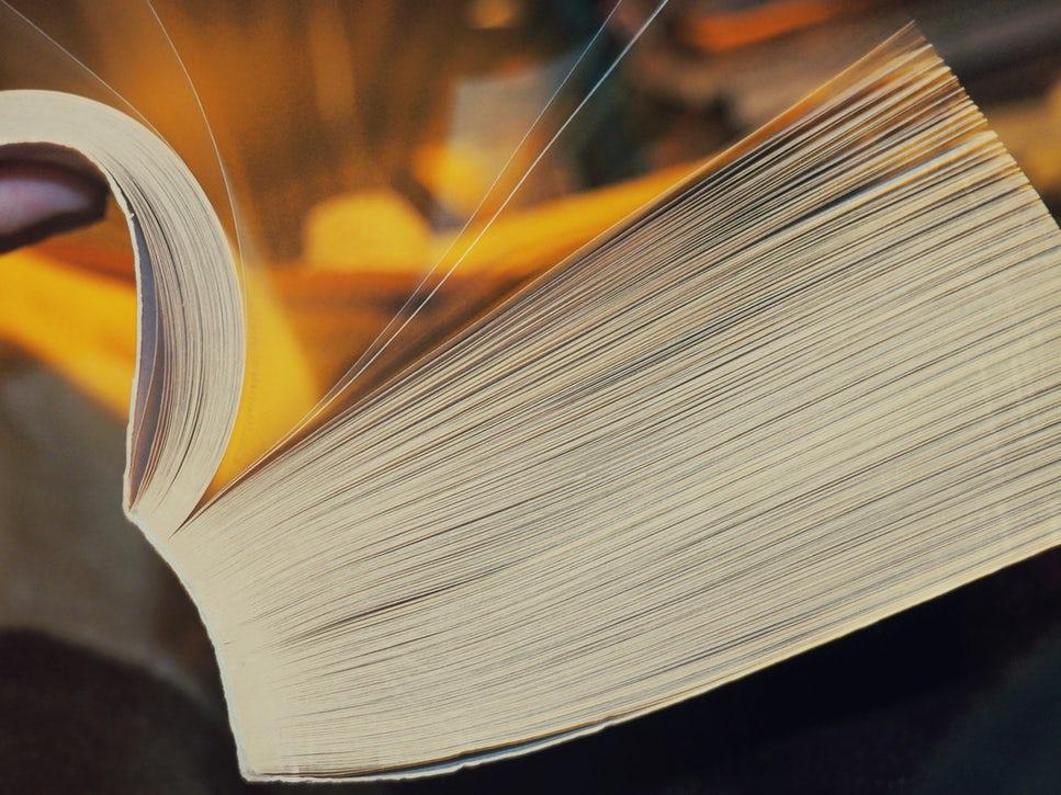 book Rețetar