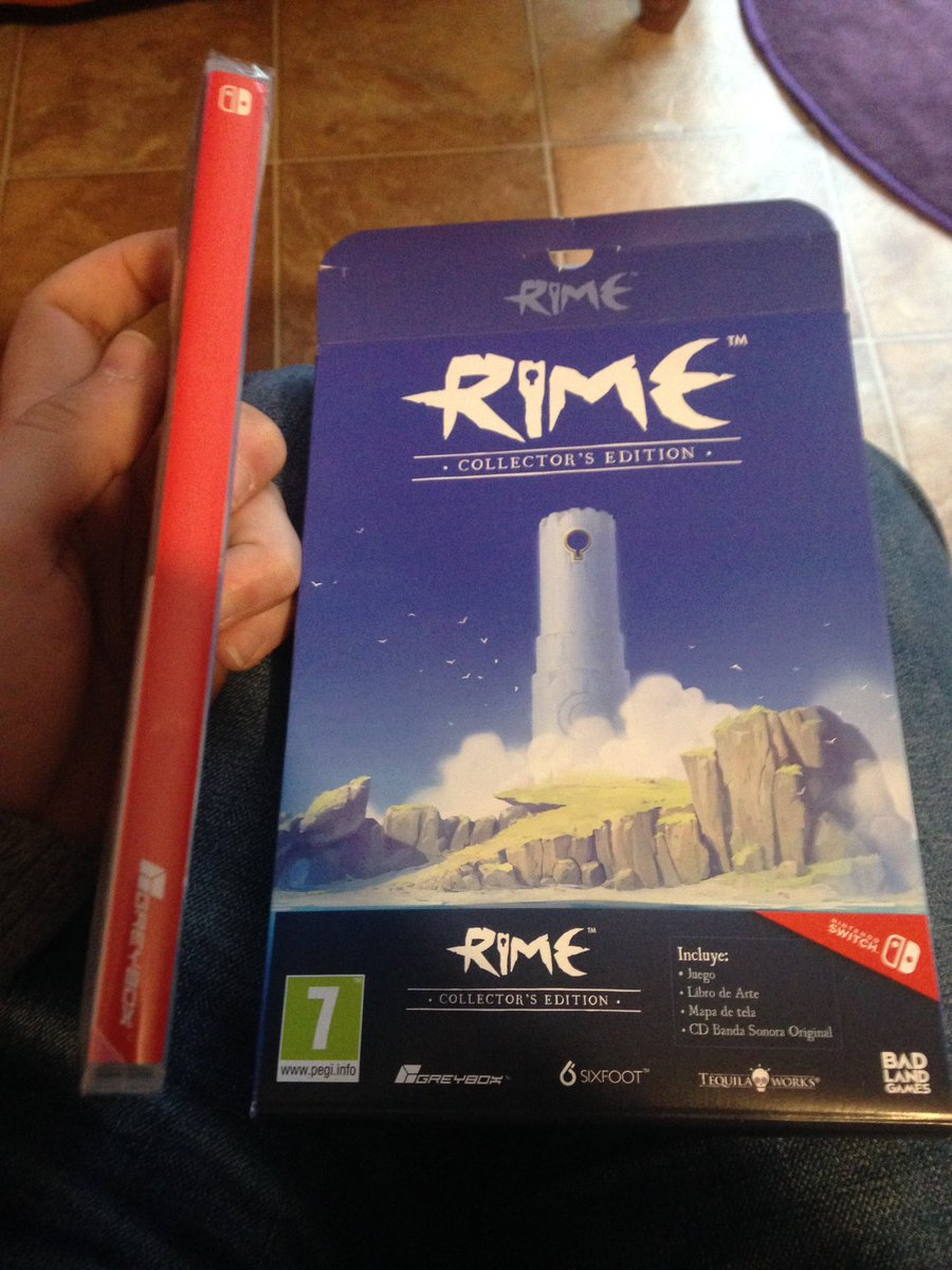 [PC-PS4-One-Switch] le topic de RiME DPtyYSCW4AES7QA