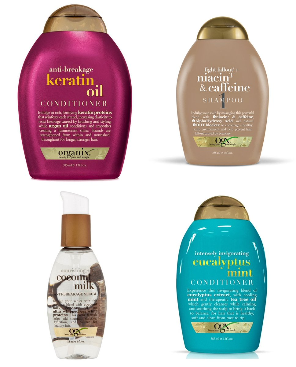 Saç Şekillendirici Ürünlerin Faydaları ve Zararları