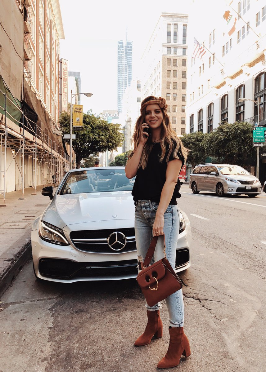 Whores Mercedes