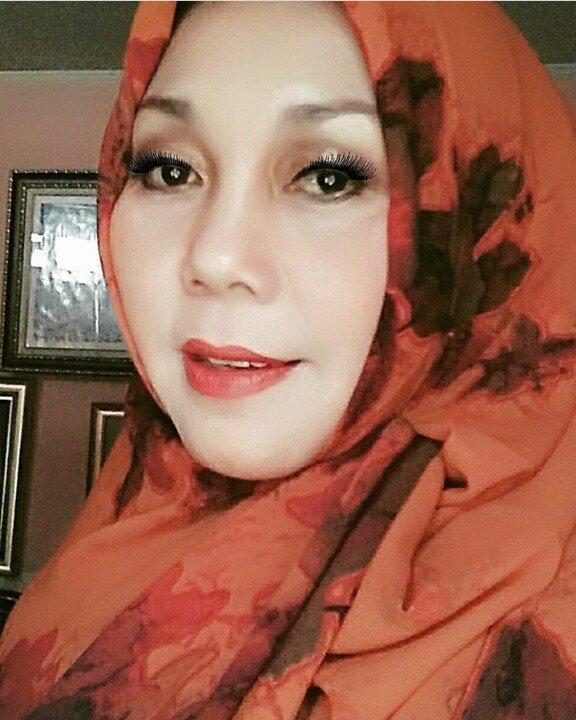 """Jilbab Bugil On Twitter: """"Umurnya Udah 47 Tahun, Udah"""