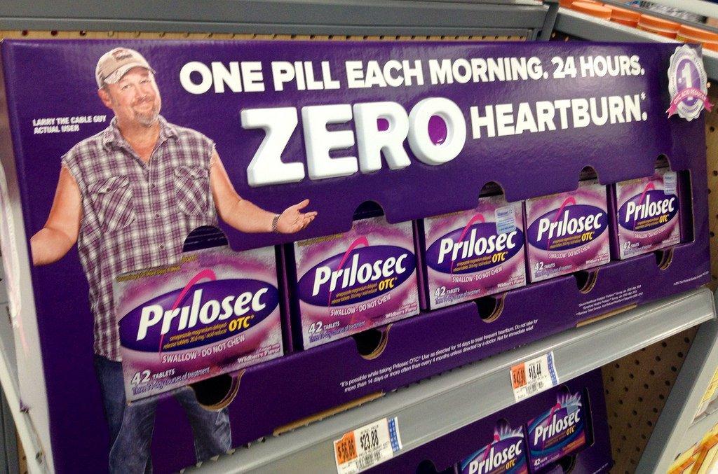 penegra 25 mg side effects