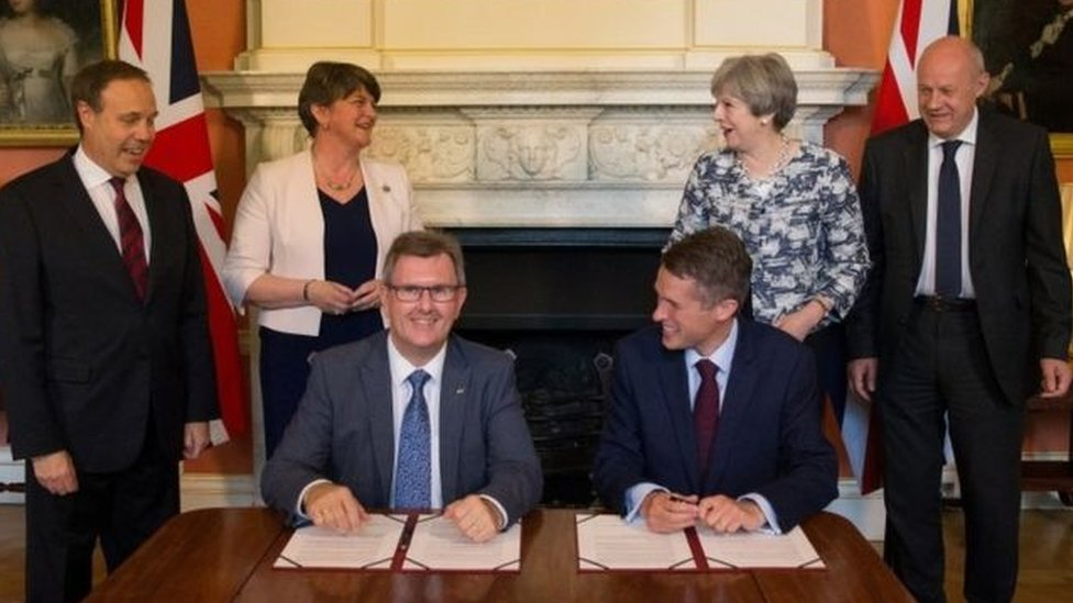 NI Civil Service to ask Treasury for £20m from DUP-Tory deal reveals @markdevenport  https://t.co/clP39w24ik