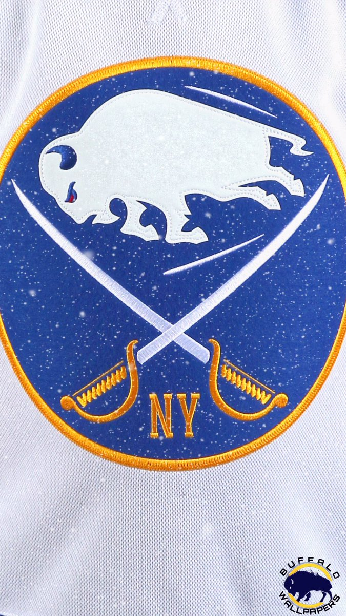 Buffalo Wallpapers On Twitter Sabres Winter Classic Iphone WinterClassic