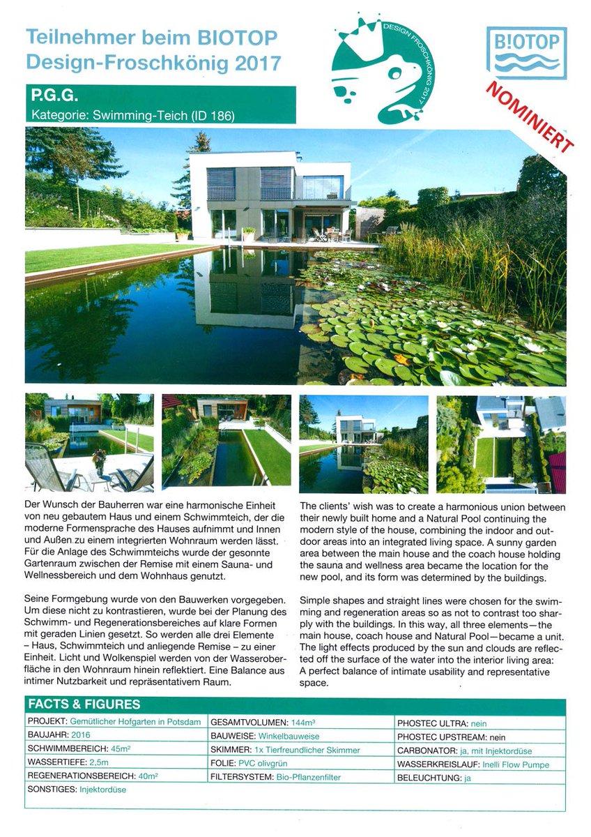 Potsdamer Gärten potsdamer gärten wo grün begeistert on freu design