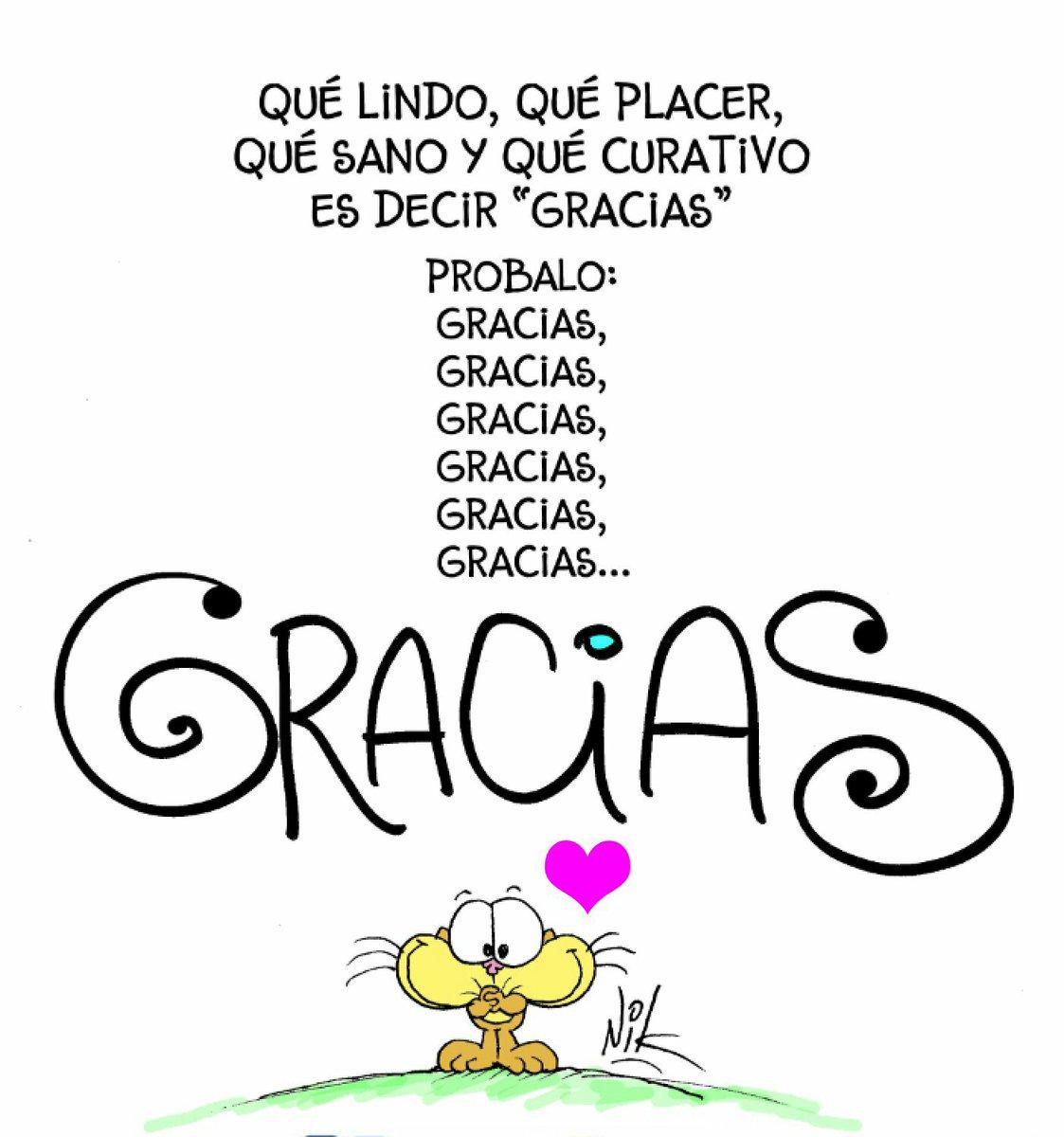 Marcos Urbina on Twitter: \