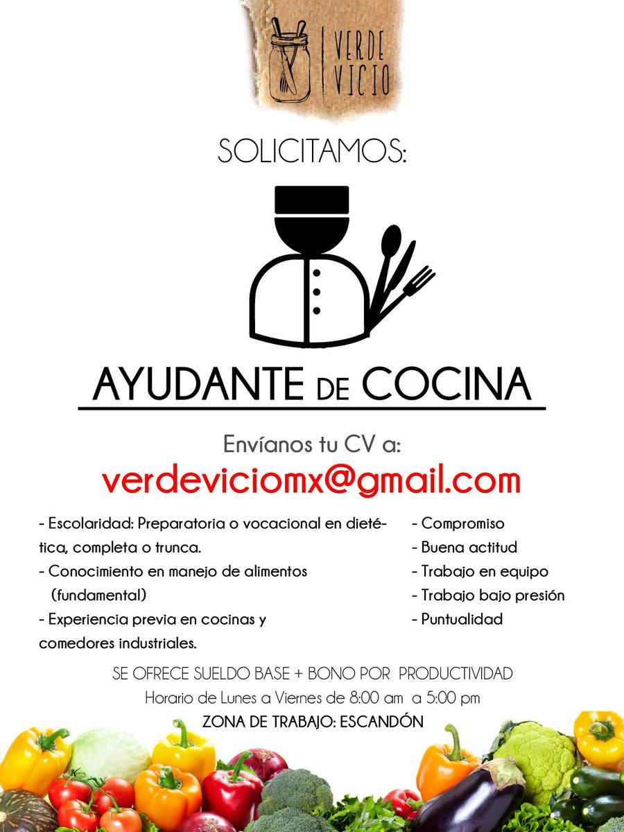 V E R D E V I C I O (@VerdevicioMx) | Twitter