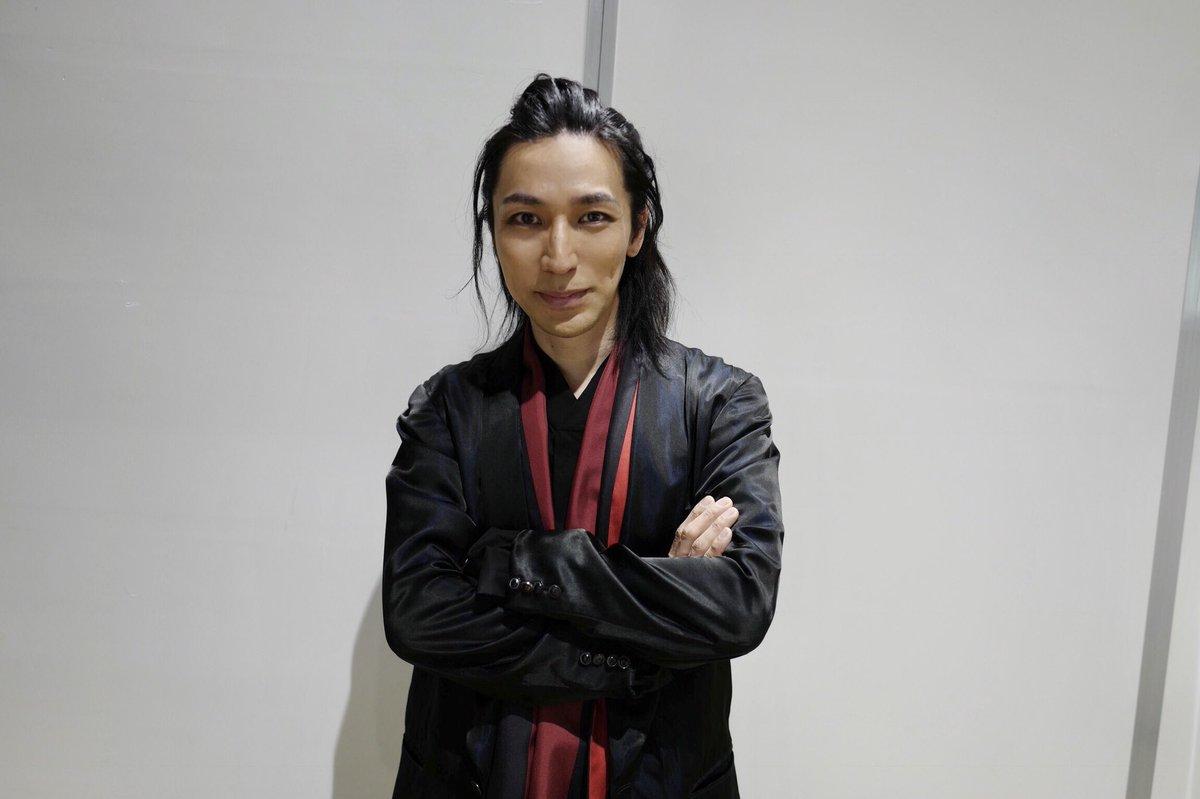 TAKAHIRO/上野隆博 on Twitter: ...