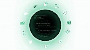 ebook Die Messung des Unternehmenserfolgs auf Basis