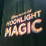 2018 Moonlight Magic Dates Announced: Disney Vacation Club has released a schedule of the planned Moonlight Magic… https://t.co/64lpwIDfdC