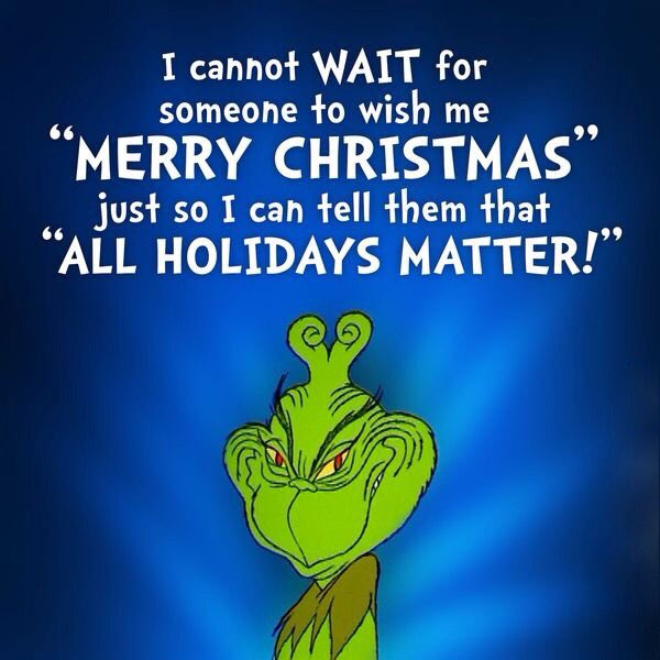 book performance management revolution improving results through visibility