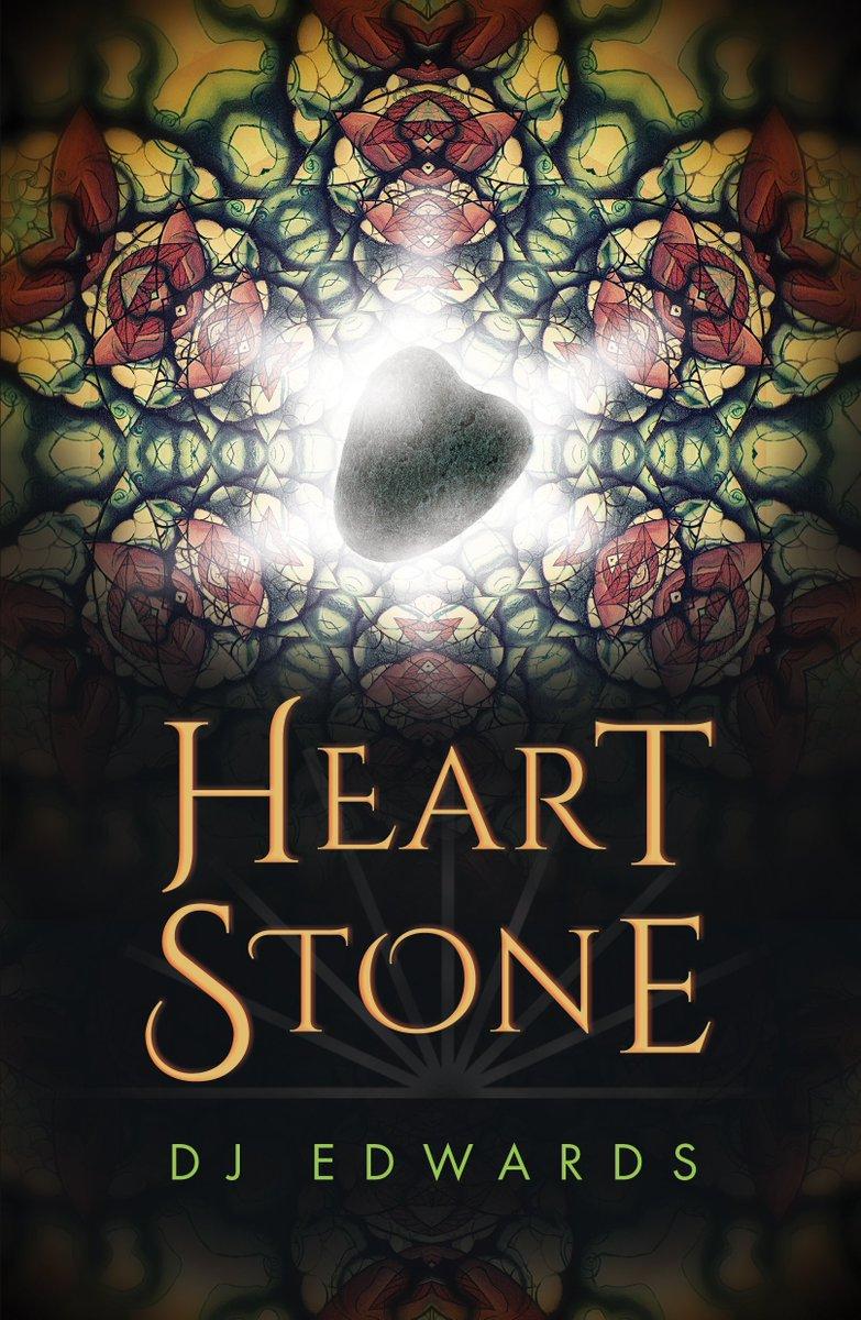 Heartstone on topsy part 12 of heartstone available now on amazon and kindleunlimited https fandeluxe Epub