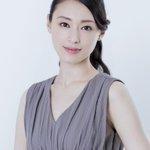 """栗山千明さんの出演が決定!このドラマのヒロインで、亀梨さん演じる慶介と""""許されざる恋""""に落ちる小河原…"""
