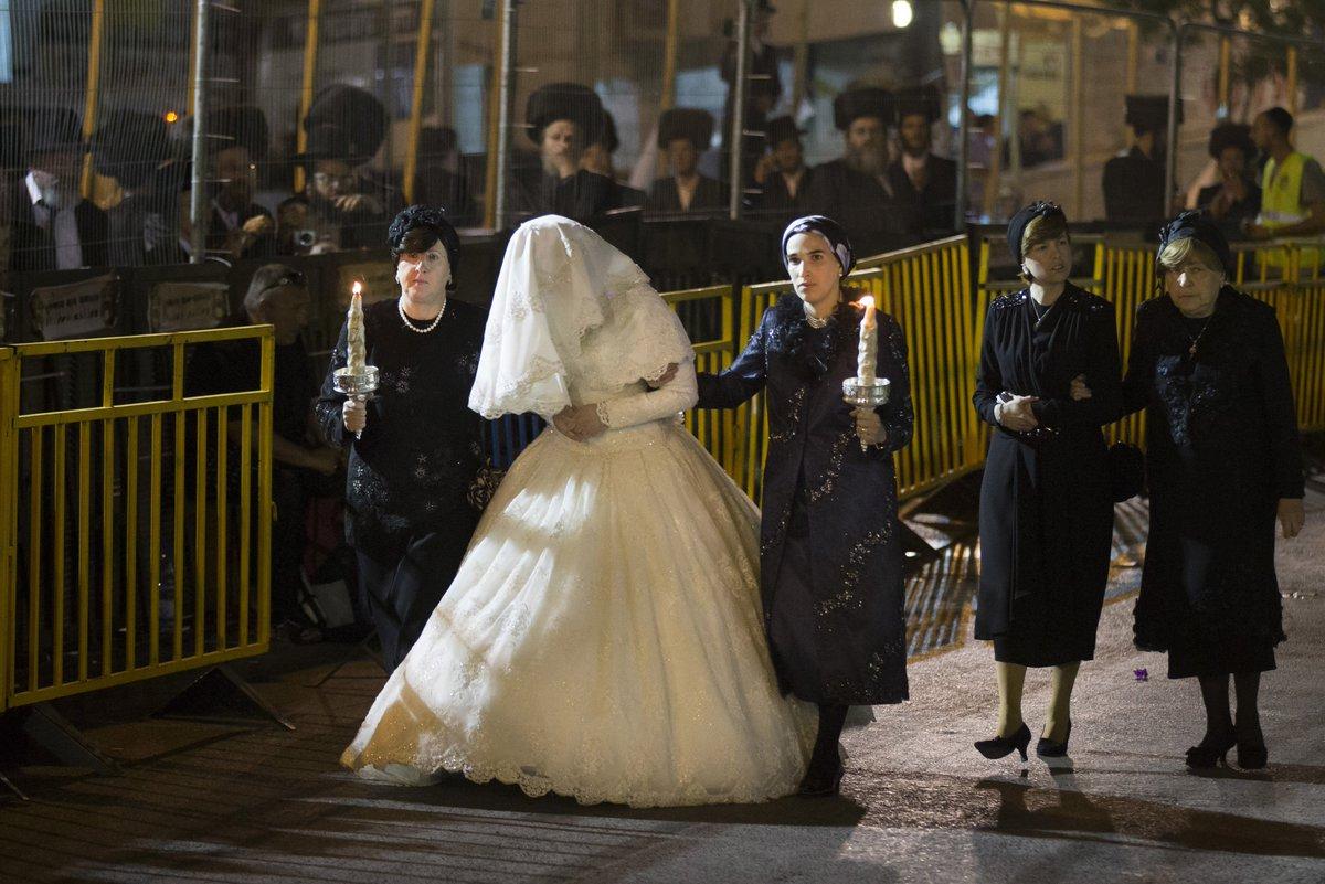 еврейская свадьба дешево картинки печать
