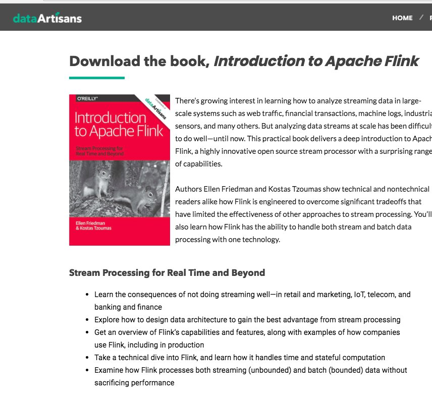 download Advances in
