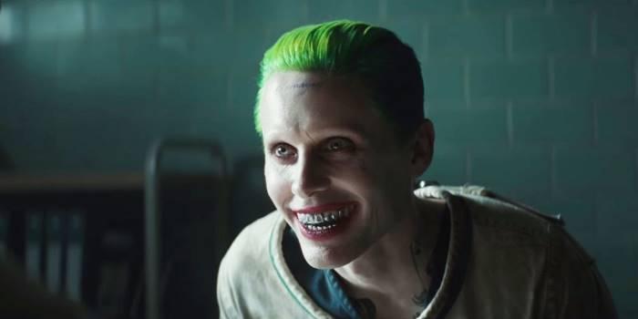 #David Ayer  expresses regret over Suicide Squad&#39;s villain  The Suicide Squad director w  http://www. empowr.com/illimattic?p=C E3L6 &nbsp; … <br>http://pic.twitter.com/h5Fw9Bfn6b