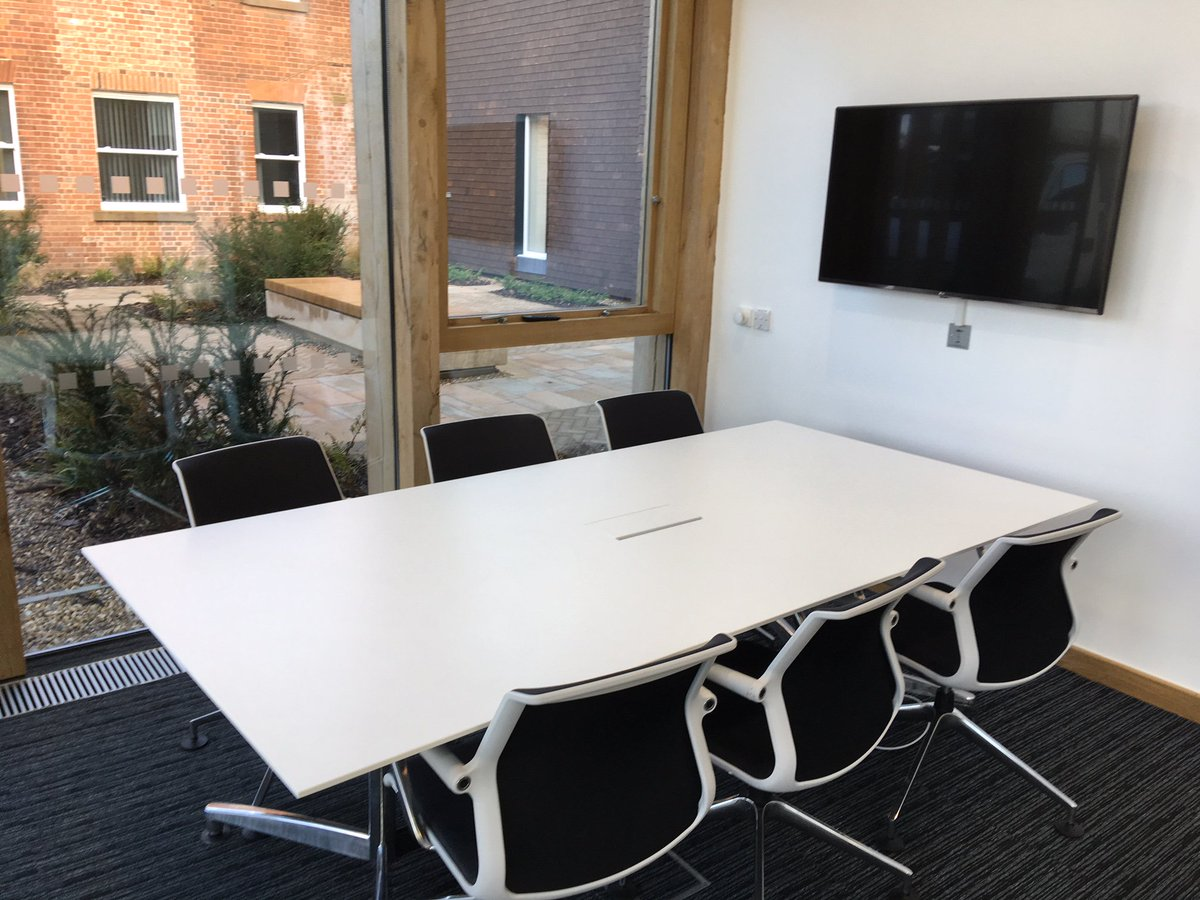 Find out more here  http   ow ly gaIY30gS4Qz  BASE  Bordon  Hampshire   MeetingRooms pic twitter com uAqt964gXi. meetingrooms hashtag on Twitter