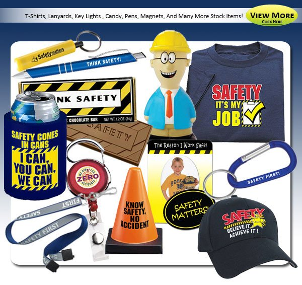 safety award store on twitter unique safety award ideas https t